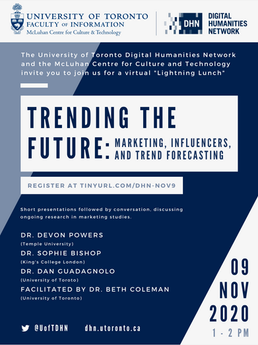 11092020-trending-the-future.png
