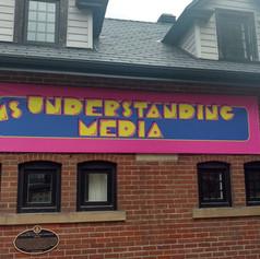 MsUnderstanding Media Banner