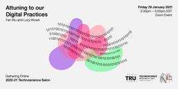 Technoscience-Salon-29Jan2021
