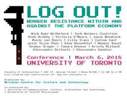 LogOut!-Poster.jpg