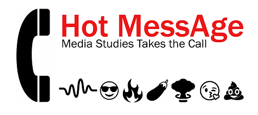 Hot MessAge Banner.png