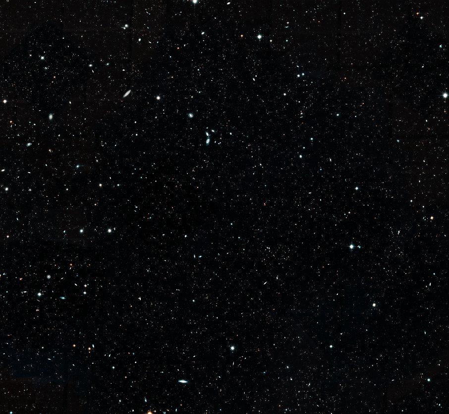 stsci-h-p1917b-q-5198x4801.jpg