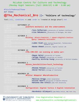 MechBro_F18Poster.jpg