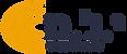 logo-vector-compressor.png