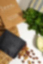 lunchbag2.jpg