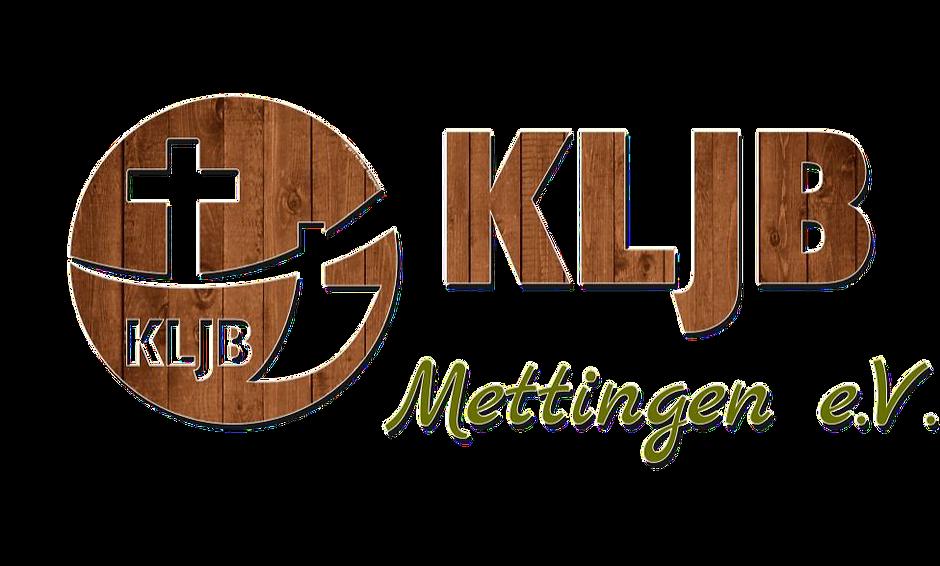 kljb-logo mit ev.png