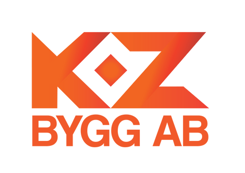 KZ BYGGSERVICE 6.0-01.png