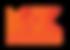 KZ BYGGSERVICE 6.0-01.png