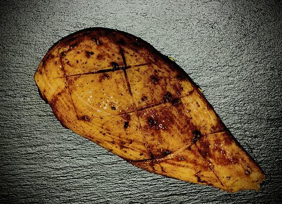 Montego Bay Jerk Marinated Chicken Breast