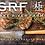 Thumbnail: Snake River Farms Kurobuta Pork