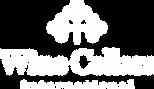 WCI-white-logo.png