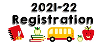 Registration Post for 21-22.png