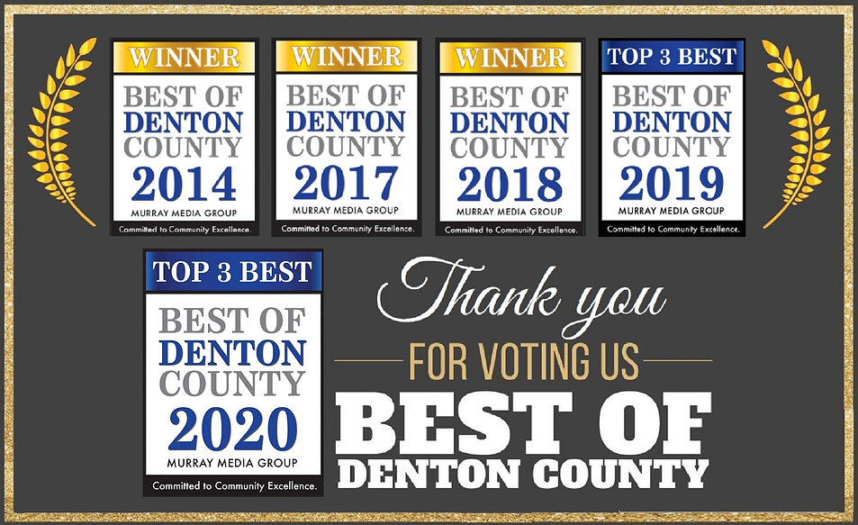 Best of Denton County All Thank You.jpg