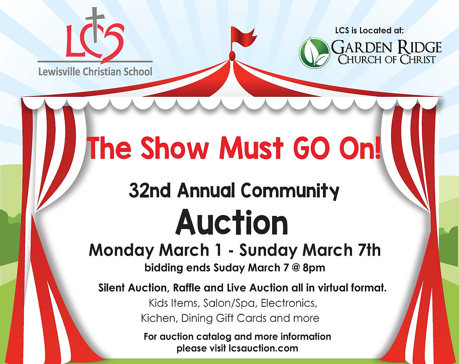 LCS%20Auction%20Flyer%202021_edited.jpg