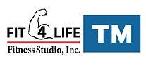 TM Fitness logo.png