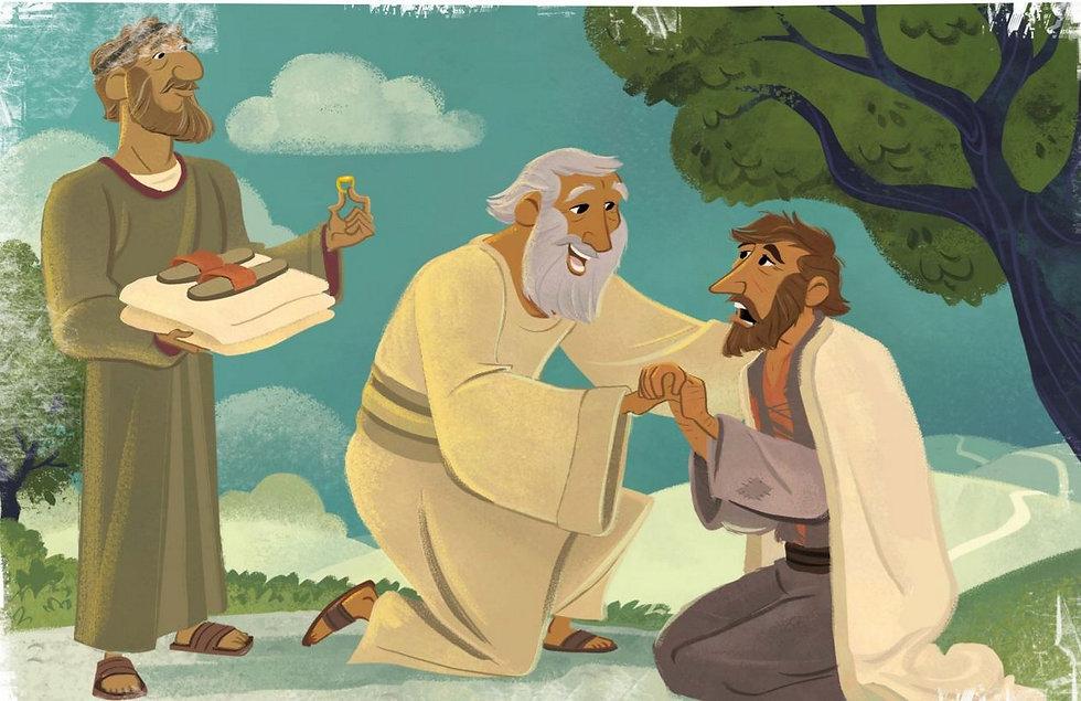 three parables.jpg