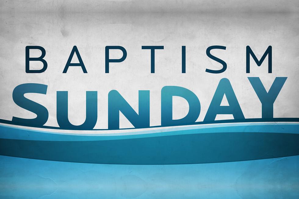 Baptism sunday.png