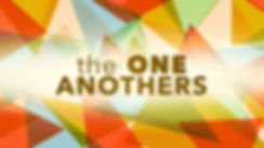 one anothers.jpg