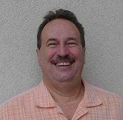 Bill Roney pic.jpg