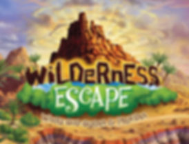 wilderness-escape-logo.jpg