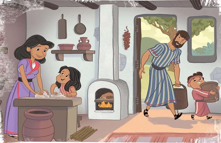 New Life in Jesus.JPG