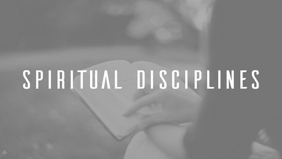Spiritual Discipline.jpg