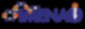 Logo IMANAO-02.png