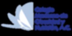 Logo CMON-01.png