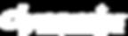 Logo bco dynamix.png