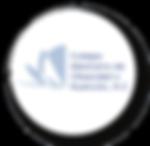 Logo CMON.png