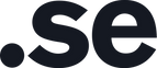 Dot-se-logo.svg.png