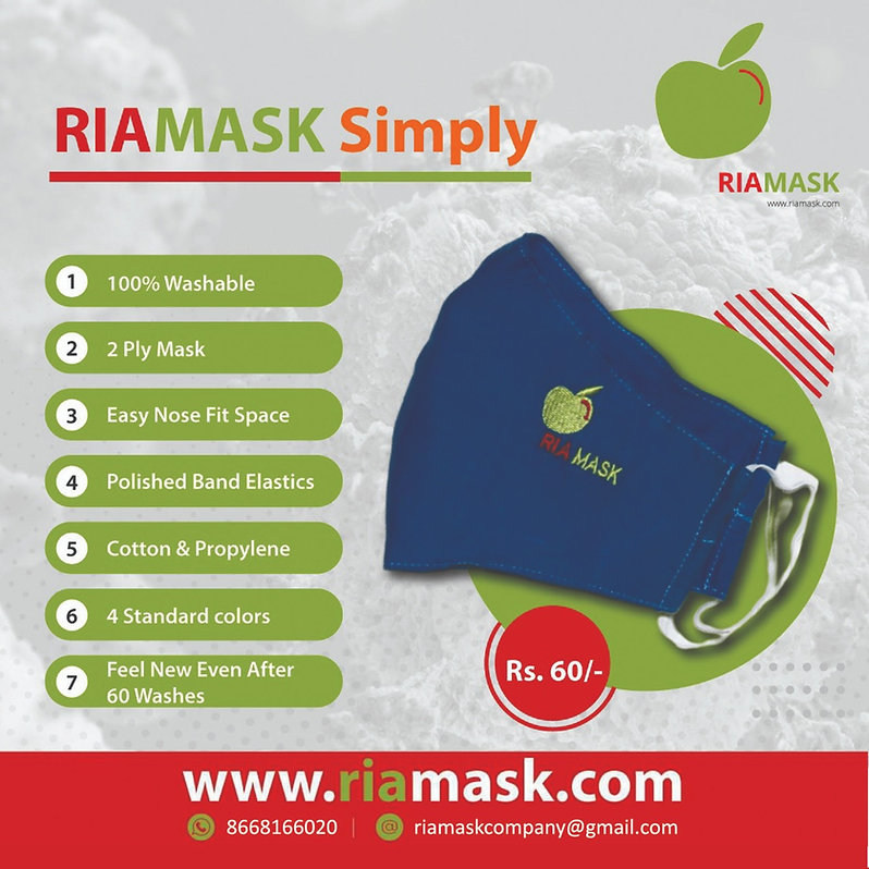 RIAMASK SIMPLY.jpg