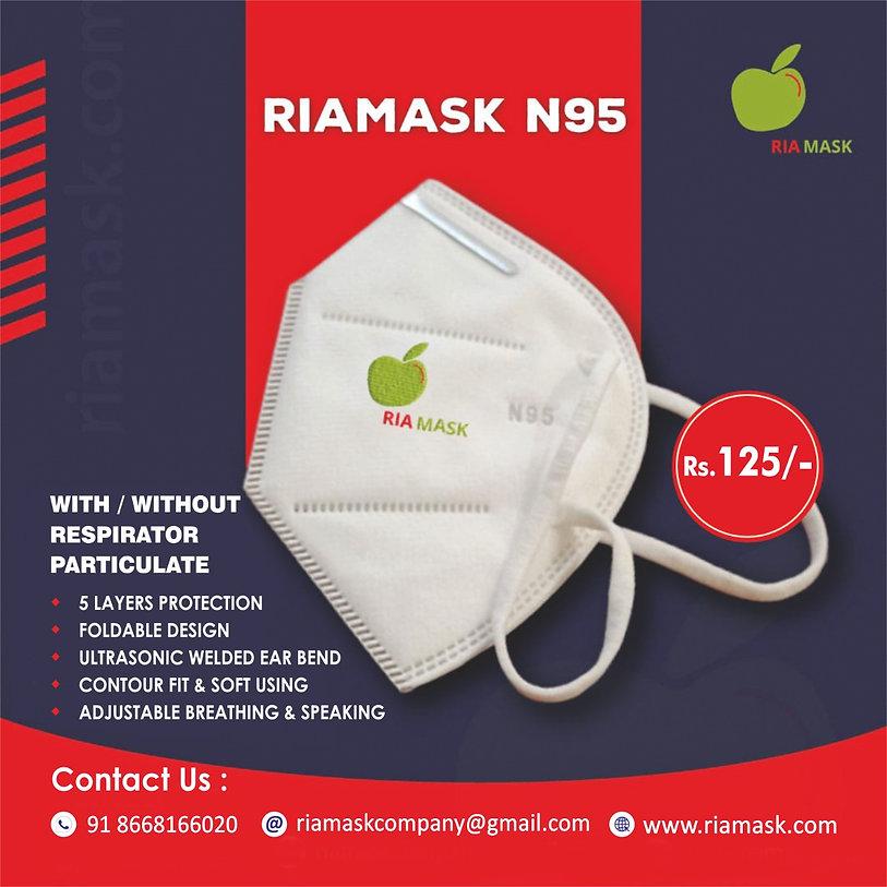 RIAMASK N95.jpg