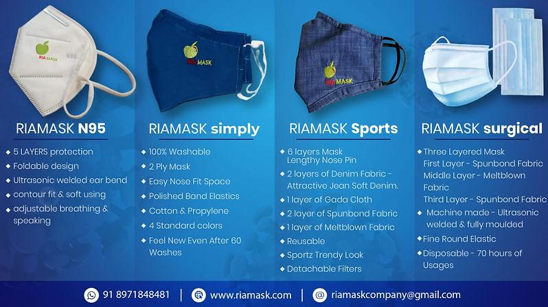 RIAMASK_ALL MASK.jpg