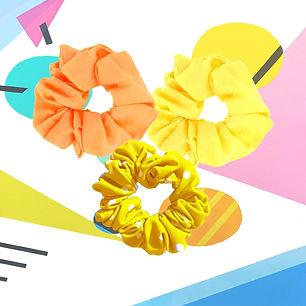 yellowscrunchie.jpg