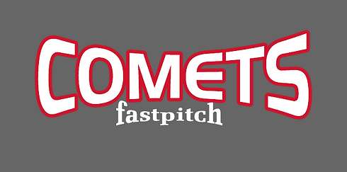 fastpitchfall.PNG