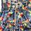Thumbnail: Tati skirt