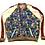 Thumbnail: Laurita upcycled bomber jacket