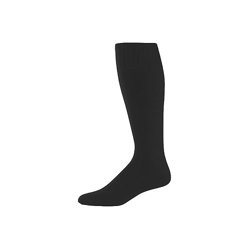 Athletic Sock