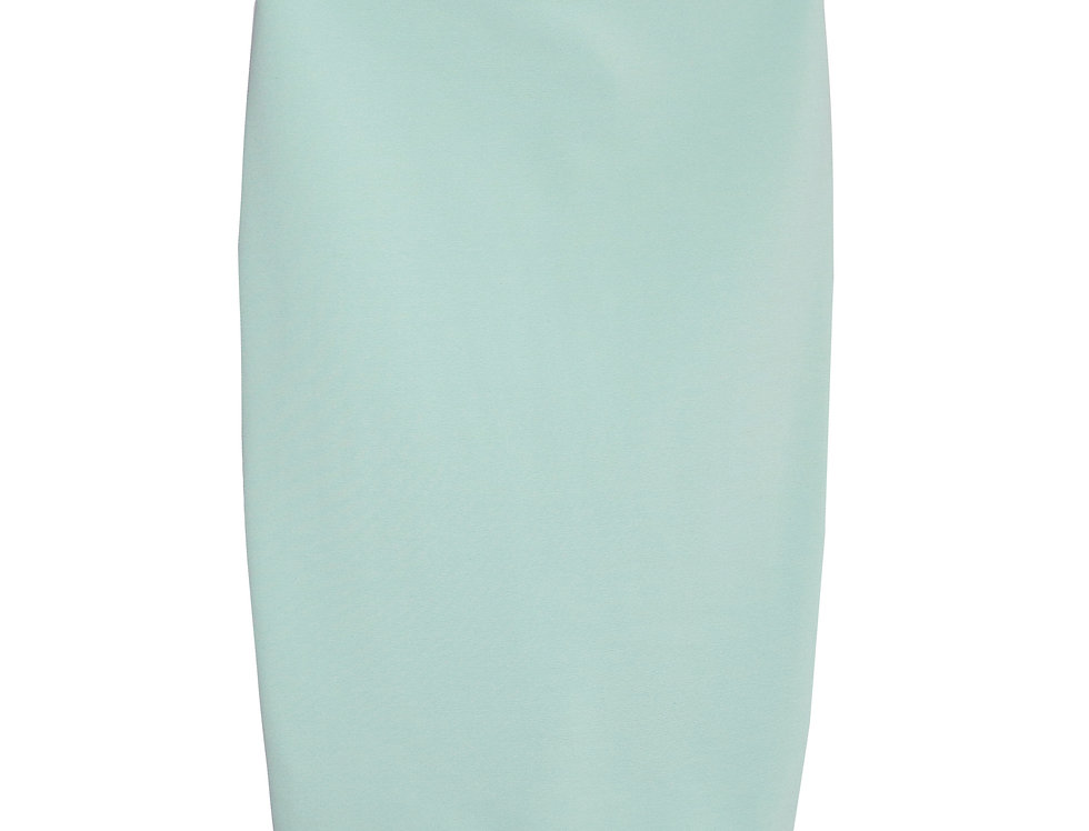 LAURA PENCIL SKIRT