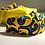 Thumbnail: 3D FACE MASKS- PRINTS