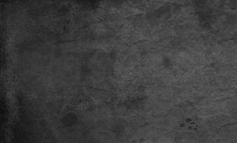 Blackened Paper