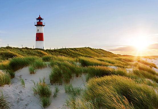 165 Lighthouse