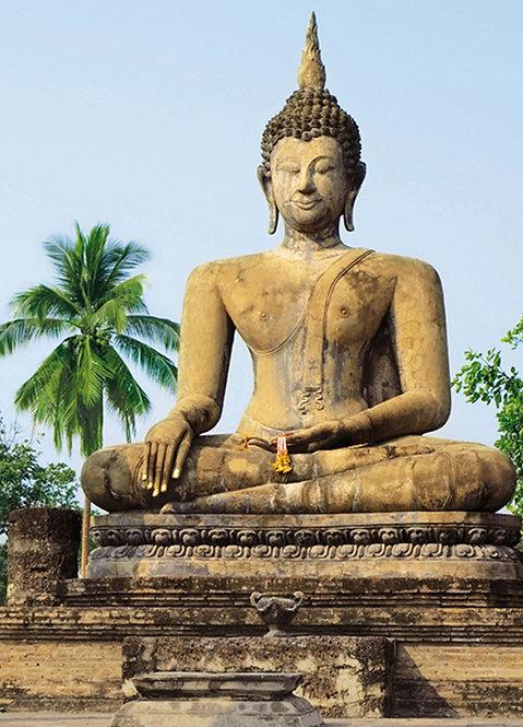 378 Wat Sra Si Temple