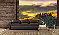 00978-Interior-Toscana.jpg