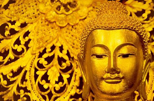 690 Chatuchak Buddha