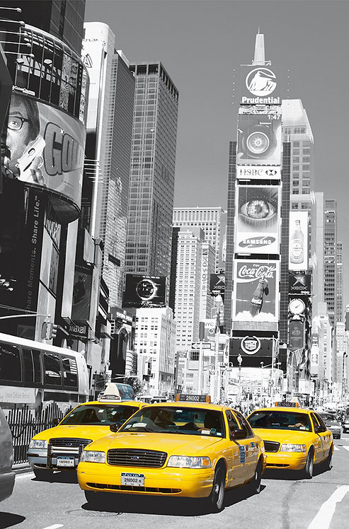 650 Times Square