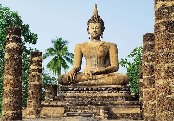 287 Sukhothai