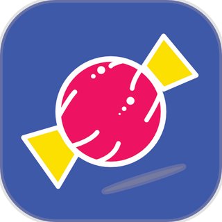 icon for google play store.png