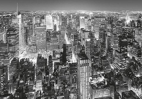141 Midtown New York